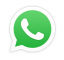 Contact opnemen met Kaap Steendam via Whatsapp