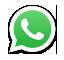 Contact opnemen met Kaap Steendam via Whatsapp